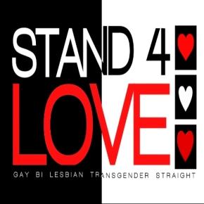 S4L BW Sq Logo